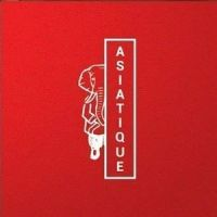 Asiatigue