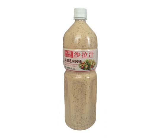 "Соус ""Roasted Sesame Dressing"""